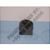 Stabilizátor gumi BSS-L300 Liaz