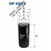 Olajszűrő DAF OP626-1
