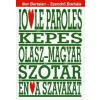 Szultán Nyelvkönyvek Kiadó Képes olasz-magyar szótár - Dizionario figurato tematico metodologico italo-ungherese