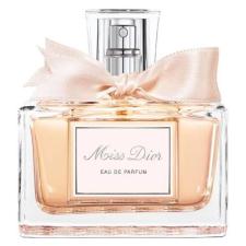 Christian Dior Miss Dior 2012 EDP 50 ml parfüm és kölni