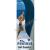 HDI Pedibus 7100 Gel Comfort talpbetét
