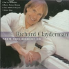 Richard Clayderman From This Moment On (CD)