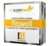 Superwell-Hungary Kft. Superwell Flowell kapszula 36 db táplálékkiegészítő