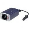 Belkin 300W inverter / feszültség átalakító