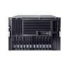 HP ProLiant ML530 G2 SCSI 2.8GHz Dual Xeon