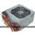 LC POWER LC Power 420HPFC tápegység