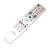 Samsung BN59-01084A remote control