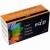 SQIP Sqip 7431A (HP Q7516A) ReBuilt toner LaserJet 5200 5200 DTN 5200TN