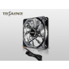 Cooler ENERMAX T.B. Silence PWM 8cm