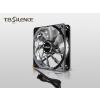 Cooler ENERMAX T.B. Silence PWM 12cm