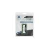 Corsair 2GB DDR3 1066Mhz