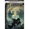 R. A. Salvatore Neverwinter