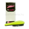 Dtangler Hair Brush fésű