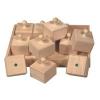Hangzó dobozok