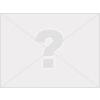 Samsung MLT-D1052S fekete toner MLT-D1052S/ELS