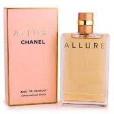 Chanel Allure EDP 35 ml parfüm és kölni
