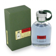 Hugo Boss Man EDT 150 ml parfüm és kölni