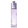 Christian Dior Addict To Life EDT 50 ml