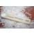 Öko Sóker só mérőkanál 1 grammos