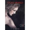 Könyvmolyképző Kiadó Night World 3: Bájolók