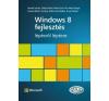Jedlik Oktatási Stúdió Windows 8 fejlesztés lépésről lépésre informatika, számítástechnika