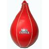 Ruca Fighter bokszlabda