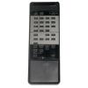Panasonic TNQ-2640  Távirányító