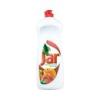Jar gránátalma kézi mosogatószer