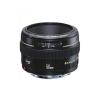 Canon EF 50 1.4 U