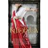 I.P.C. Könyvek Kleopátra lánya