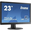 Iiyama ProLite XB2380HS-B1