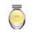 Calvin Klein Beauty EDP 50 ml