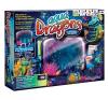 AQUA Dragons vízalatti élővilág - LED világítással kreatív és készségfejlesztő