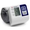 Omron R2 csuklós vérnyomásmérő