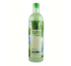 Faith in Nature Rozmaring Balzsam (250 ml) hajbalzsam
