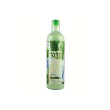 Faith in Nature Rozmaring Balzsam (250 ml) hajbalzsam
