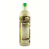 Faith in Nature Jojoba Balzsam (250 ml)