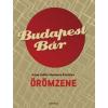 Vajay Zsófia, Bombera Krisztina Budapest Bár