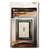 GGS LCD védő Canon EOS 550D