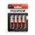 Fuji Film LR06 - ceruza (4db/bliszter)
