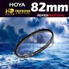 Hoya HOYA HD PROTECTOR 82mm