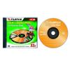 Fuji Film CD-R 700MB 52X for Digital Photos 10db/csg írható és újraírható média