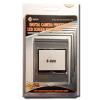 GGS LCD védő Olympus E620