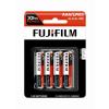 Fuji Film LR03 - mini ceruza (4db/bliszter)