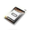 GGS LCD védő Canon 430EX II vakuhoz