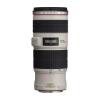 Canon EF 70-200mm 4LISUSM