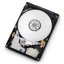 Hitachi 7K4000 4TB 200RPM 64MB SATA3 HUS724040ALS640 merevlemez