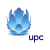 UPC 1 GB