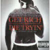 50 Cent Get Rich Or Die Tryin' (CD)