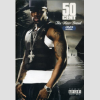 50 Cent The New Breed (DVD)